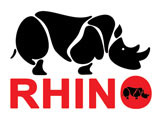 Rhino Electric Co., Ltd.Generators & Transformers Sales/Services & Rental