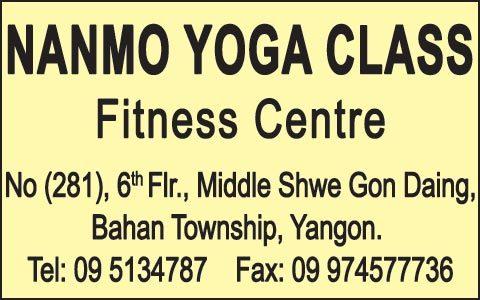 Nanmo-Yoga-Class_Fitness-Centre-&-Gyms_787.jpg