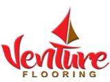 Nyan Yi HtooParquet Floorings