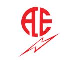 ACEE EngineeringEngineering Courses