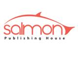 SalmonMagazine Publishers