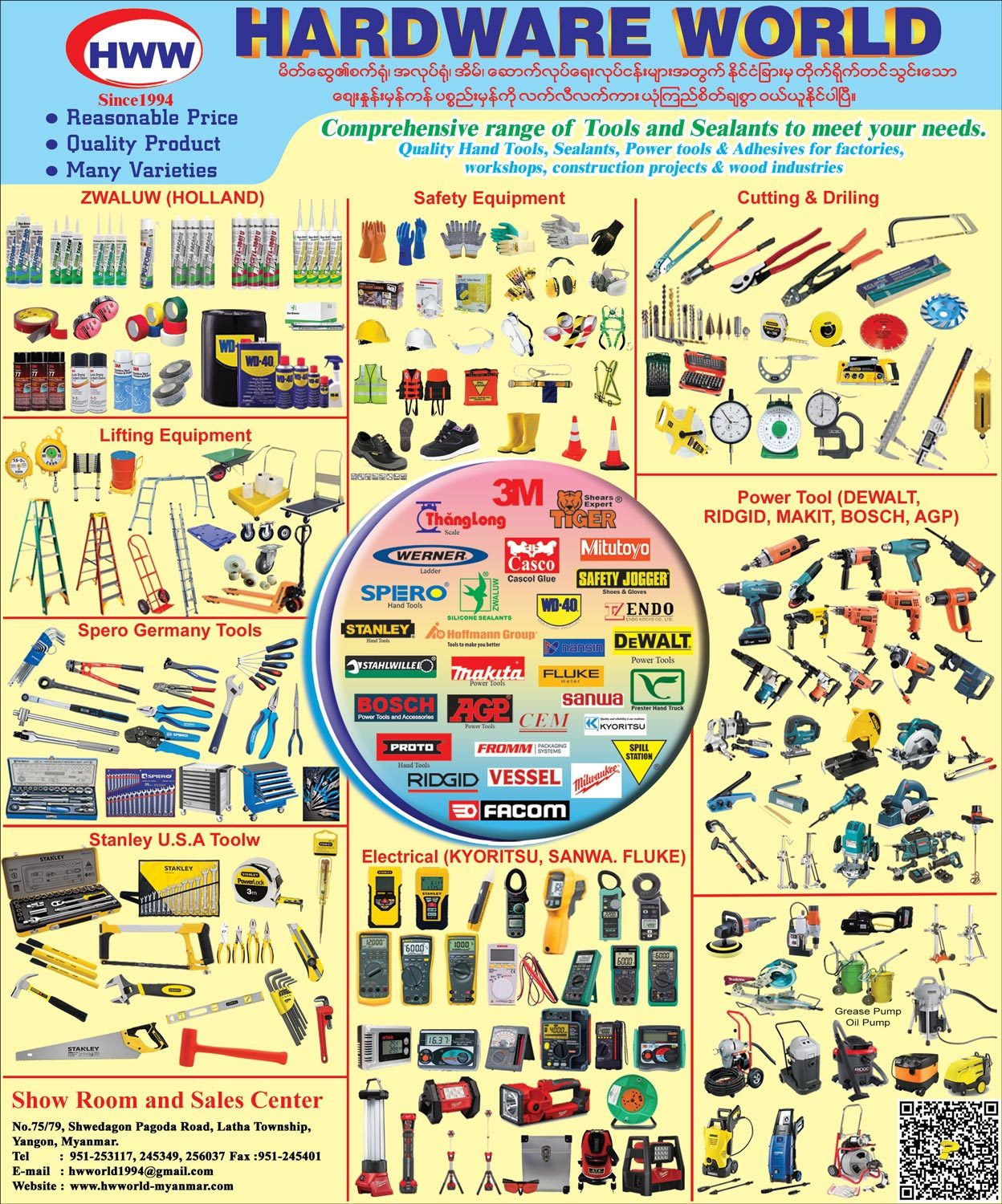 Hardware-World_Hardware-Merchants-&-Ironmongers_(A)_419.jpg