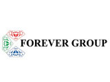 Forever Group Co., Ltd.(Advertising Agencies)