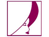 Cheery Eveline Co., Ltd.Beauty Spas [Foot/Body]