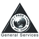 Page Pest ControlAgriculture