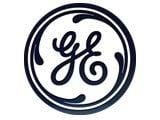 I.E.M Co., Ltd. (GE)