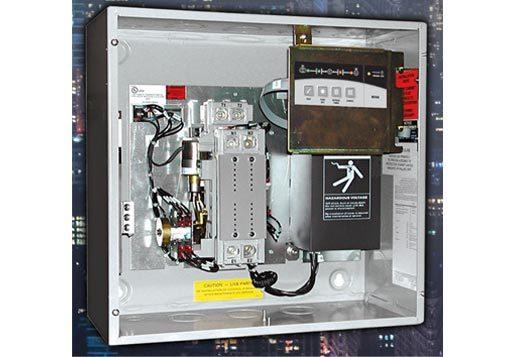 IEM-Co-Ltd-(GE)-Photo1.jpg