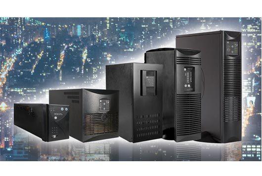 IEM-Co-Ltd-(GE)-Photo3.jpg