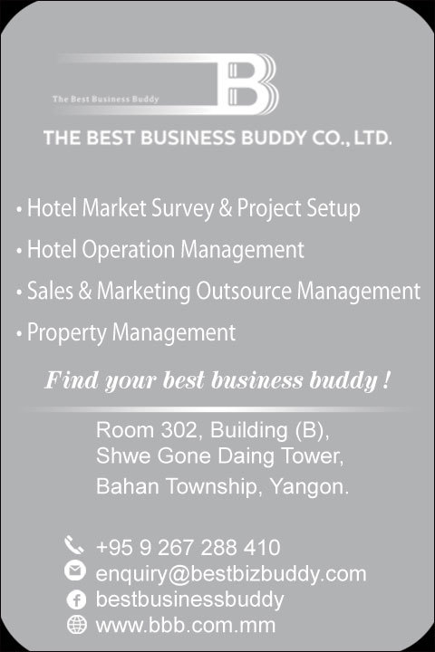 The-Best-Business-Buddy-CoLtd_Hotel-Management-Consultncies_(F)_3505.jpg