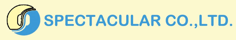Spectacular Co., Ltd.