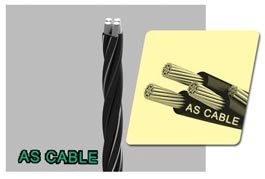 AS-Cable-Co-Ltd-Photo2.jpg