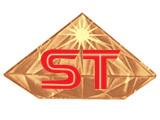 Shwe ThinnGold Shops/Goldsmiths