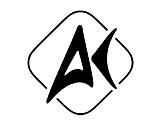 Arkar ElectricElectrical Goods Sales