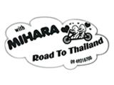 MIHARA Co., Ltd.(Car & Truck Rentals)