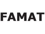 Famat Co., Ltd. (Famat Group)Accountants & Auditors