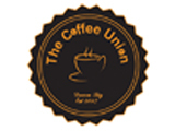 The Coffee UnionRestaurants