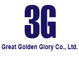 Great Golden Glory Co., Ltd.Chemicals