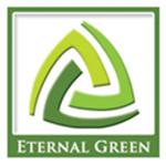 Eternal Green Co.,LtdMotorcycle Dealers