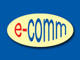 E-Comm Co., Ltd.Security Systems & Equipment