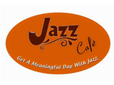 Jazz CafeBakery & Cake Makers