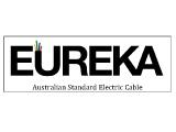 Eureka Australian Standard Electric CableCables & Wires [Manu/Dist]