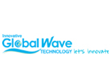 Global Wave Technology(Computer Software Dealers)