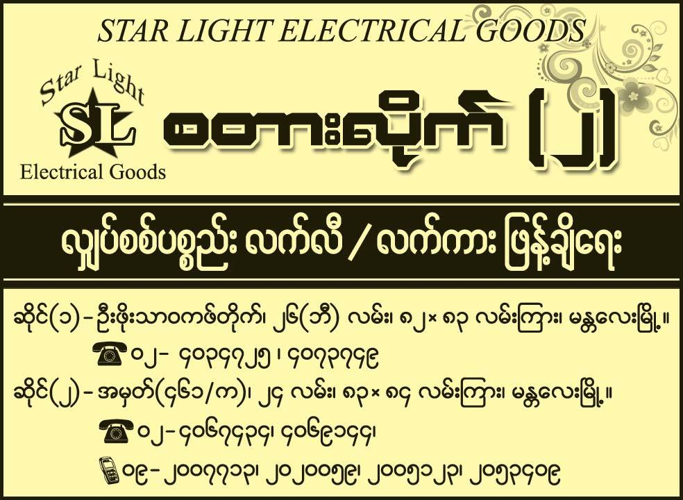 Star-Light-2(Electronic-Equipment-Sales-&-Repairing)_0142.jpg