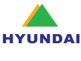 Hyundai Elevator Co., Ltd.(Lifts & Escalators)