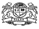 SiltaEducation Services