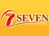 7 SevenAir Conditioning Equipment Sales & Repair