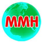 M.M.HElectronic Equipment Sales & Repair