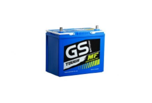 GS-Battery_photo-1.jpg