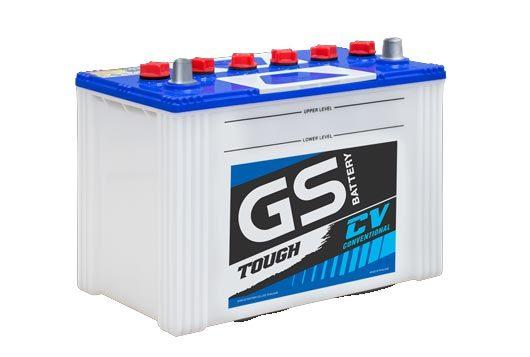 GS-Battery_photo-2.jpg
