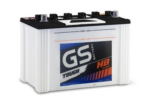 GS-Battery_photo-3.jpg