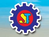 Shwe Tun Co., Ltd.(Agricultural Machineries & Tools)