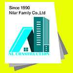 NL CONSTRUCTIONConstruction Services