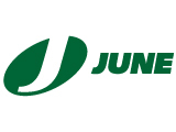 June Biotechnology Ltd.(Animal Feeds)