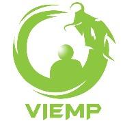 VIEMP Co., Ltd.Consultants [Business]