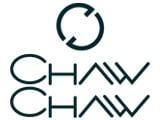 Chaw ChawFabric Shops