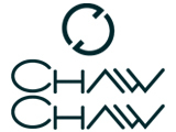 Chaw ChawFashion Shops