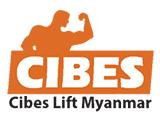CIBESLifts & Escalators