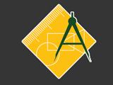 Triangle Design & DecorationConstruction Services