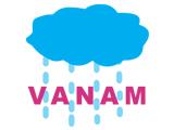 Vanam Co., Ltd.Export & Import Companies