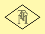 Tun Tauk Myay Co., Ltd.(Bags [Penang])