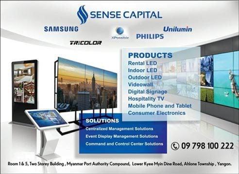 Sense-Capital-Group-of-Companies_Electrical-Goods-Sales_174.jpg