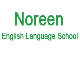 Noreen English Language SchoolLanguage Schools [English]