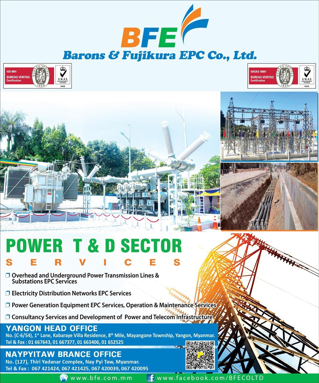 Barons-&-Fujikura-EPC-Co-Ltd_Engineering-(General)_(D)_3217.jpg