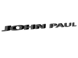 John Paul(Car Decorating Supplies & Services)