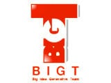 Bigt Co., Ltd.Event Management/Organisers & Ceremony Services
