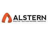 Alstern(Pipes & Pumps Accessories)